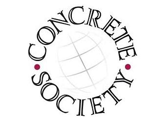Concrete Society